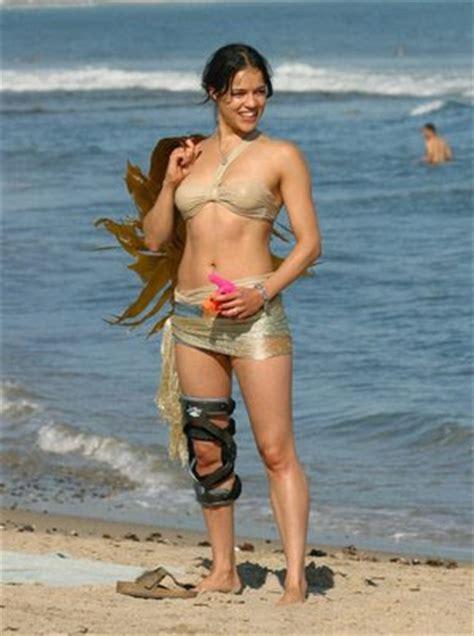 Michelle Rodriguez Porn Fakes - michelle rodriguez nude download mobile porn