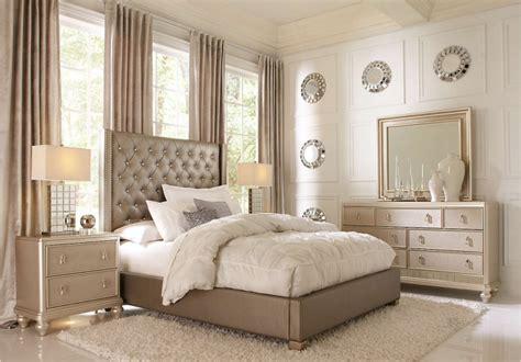 Lit Capitonné by Chambre Adulte Beige Et Blanc Interesting Dcoration Deco