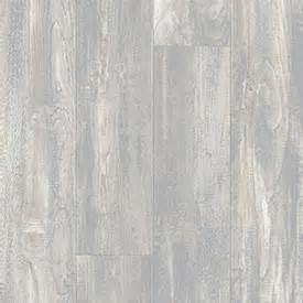 laminate flooring install pergo laminate flooring yourself