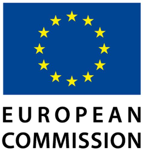 European Commission Search Updated European Commission To Release Comments On Crowdfunding Crowdfund Insider