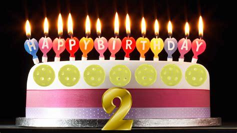 Happy Birthday Sort Of by A Pickleball Happy Birthday Of