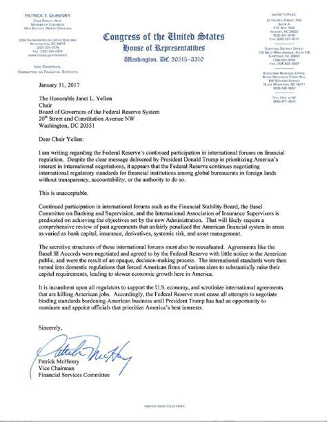 Dodd Frank Certification Form | Www.kotaksurat.co