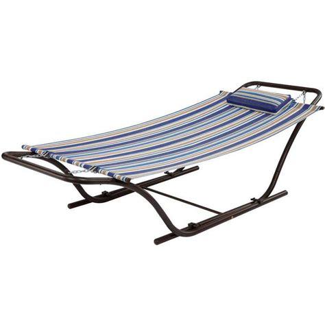 folding hammock stand www pixshark images