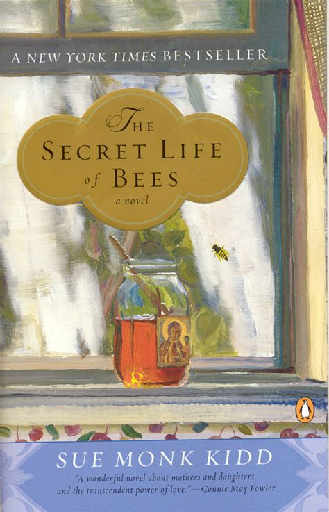 the secret of bees book report the secret of bees sevenponds blogsevenponds
