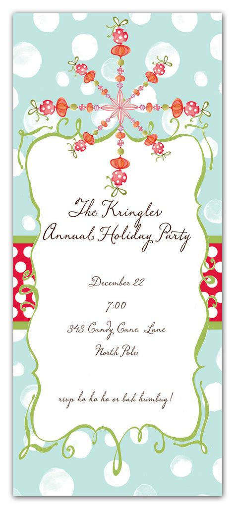 microsoft office party invitation templates songwol 4a8603403f96