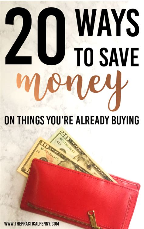 how much to save before buying a house how much money to save before buying a house 28 images