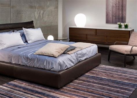 Natuzzi Rugs by Natuzzi Riorigo Rug Midfurn Furniture Superstore