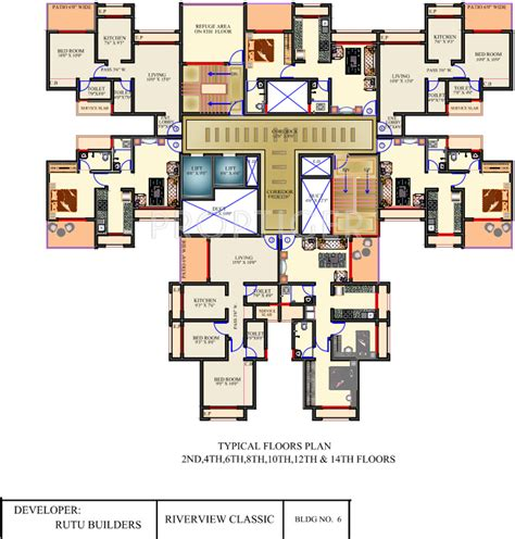 classic 6 floor plan classic 6 floor plan master down classic house plan