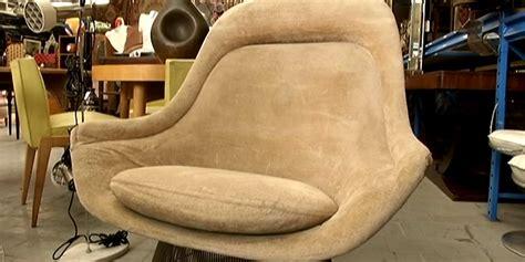 fauteuil cinema a vendre a vendre 50 ans de mobilier d 233 cors et objets du cin 233 ma fran 231 ais