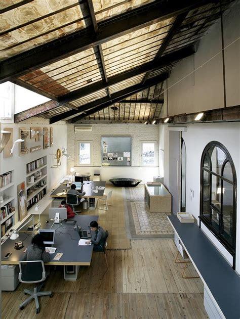 office loft ideas best 25 loft office ideas on pinterest loft room