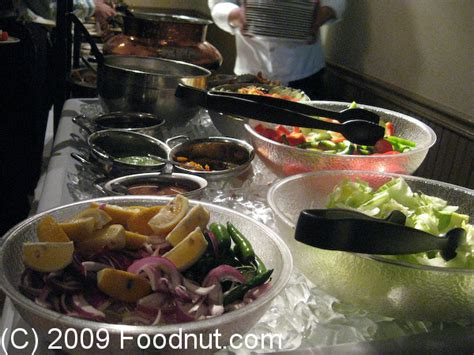 Amber India Mountain View Lunch Buffet India Lunch Buffet Price