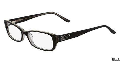 buy revlon rv5046 frame prescription eyeglasses