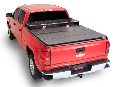 best tonneau cover solid fold 2 0 toolbox tonneau extang america s best