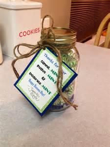 Gifts For Bosses For - easy bosses day gift tis the season of celebrations