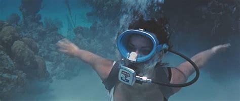 Ordinal Diving 06 486 best scuba images on diving suit scuba