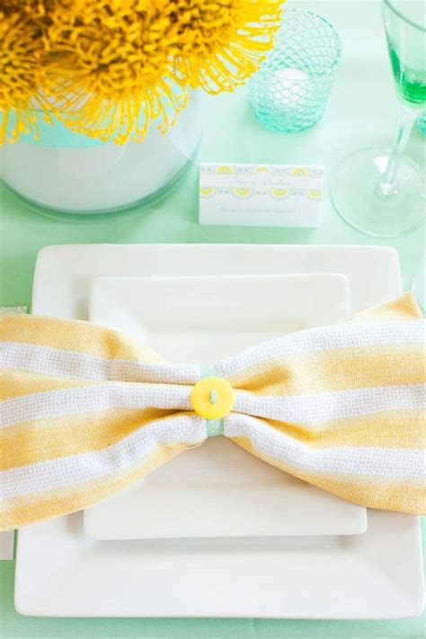 mint  yellow wedding coloursmint green  yellow