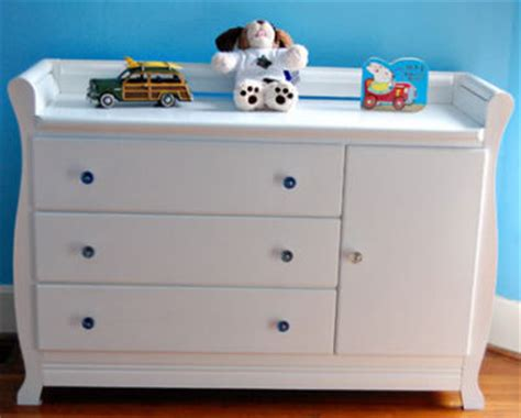 baby dressers under 100 kids furniture awesome cheap baby dressers cheap baby