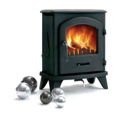 Fireplace Warehouse Broseley Electric Stoves Fireplace Warehouse Andover
