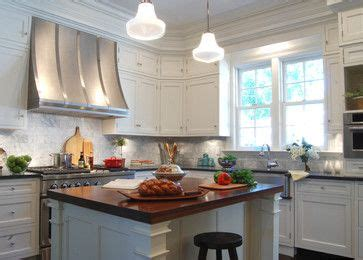 10 foot ceiling kitchen cabinets for 10 ft ceilings save to ideabook