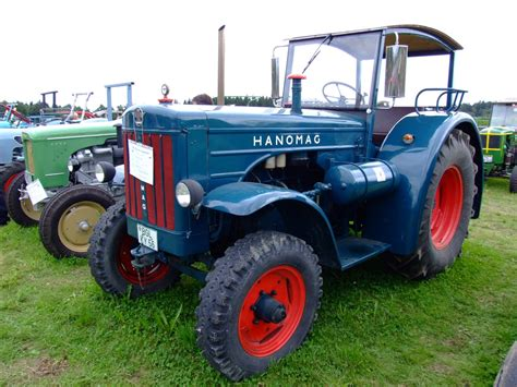 Auto Hanomag by Hanomag Autobahn Amazing Photo On Openiso Org Collection