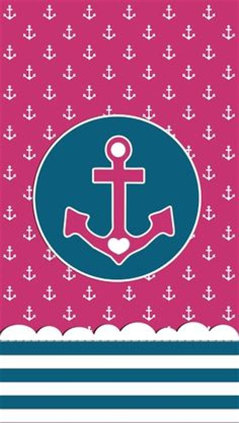 girly nautical wallpaper wallpapers and backgrounds on pinterest desktop