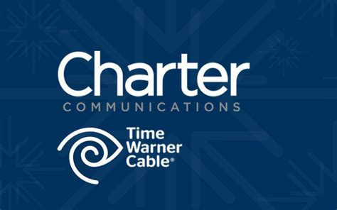 time warner cable suffers massive outage