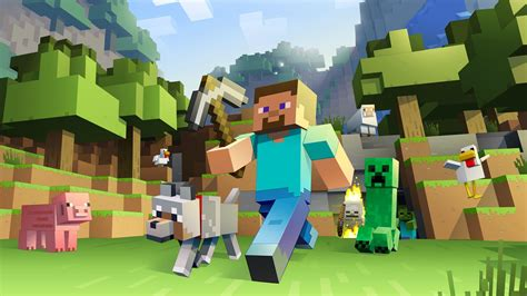 Home Design 3d Jugar Gratis Five Minecraft Books To Explain Obsession And Inspire