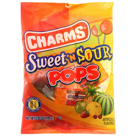 Swt Hangging 1 charms swt sour pop h b 3 85oz hanging bags