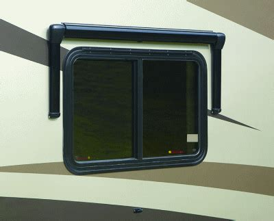 Replacement Awning Fabric Sl Window Awning Carefree Of Colorado