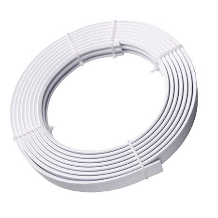 plastic curtain track for bay windows pvc plastic bay window curtain track express nets