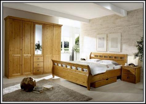schlafzimmer sofort lieferbar schlafzimmer schr 228 nke sofort lieferbar page