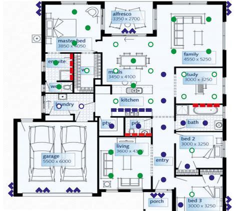 home lighting design basics anmol decore services interior designer in kolkata