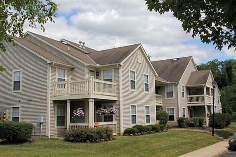 The Vista At Rocky Fork Rentals Gahanna Oh Apartments Com
