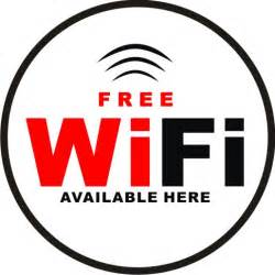 Availible by Wireless Internet Access Wifi Fort Worth Library