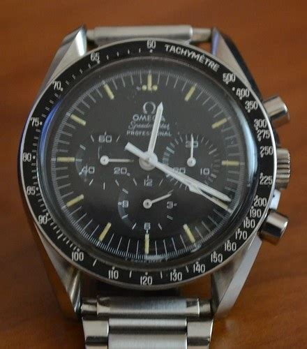 17 best ideas about omega watches for sale on