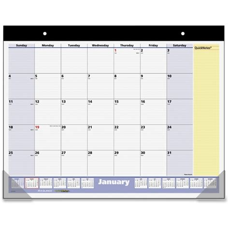 weekly desk pad calendar 2017 desk pad calendars 2017 hostgarcia