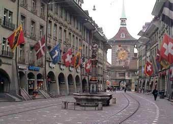 ufficio immigrazione svizzera l immigrazione in svizzera non ha prodotto danni
