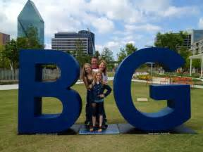 Activities In Tx 51 Essential Kid Friendly Activities To Do In Dfw This