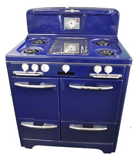 Kitchen Sales 4840 by 144 Best Ovens And Stoves Images On Kitchens