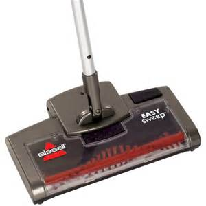 Cordless Carpet Sweeper Bissells 15d1 Bissell Easy Sweep Sturdy Cordless