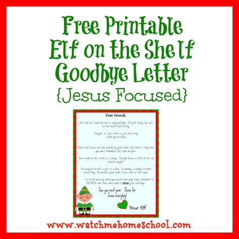 on the shelf goodbye letter template on the shelf goodbye letter template new calendar