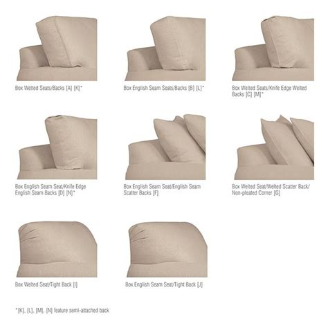 Upholstery Styles by 114 Best Images About Sofas On Upholstery