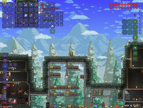 Terraria Free Giveaway - 1 chat avenue free chat rooms for everyone