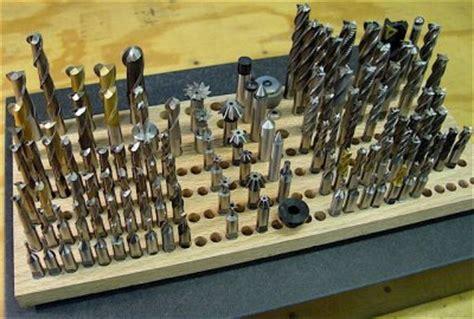 drill bit storage mig welding forum