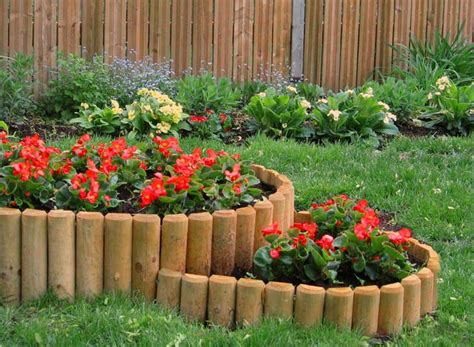 how to edge flower beds wood flower bed edging how to make a flower bed edging in your house garden design
