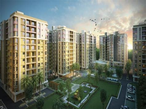 india better and greener in green real estate