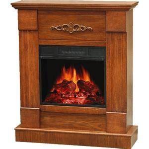 Edenpure Fireplace by Edenpure Heaters Reviews Comfort Glow Ef5528rkd