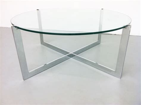 glass coffee table glass coffee table wood