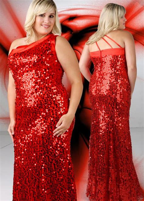 plus size beaded dress sequin dress dressed up
