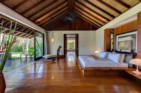 villa bedrooms bedrooms villa samadhana ketewel 5 bedroom luxury